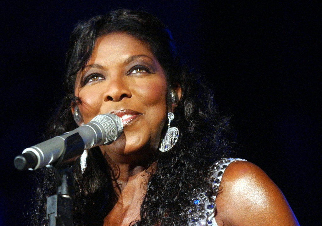 natalie cole mp3