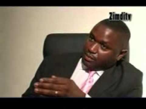 Deep Legal Analyses....Lloyd Msipa