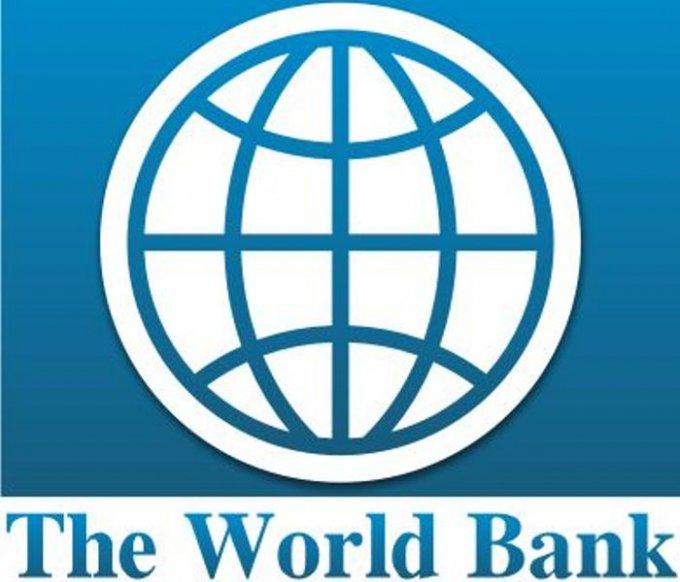 Глобализационные процессы в современном мире