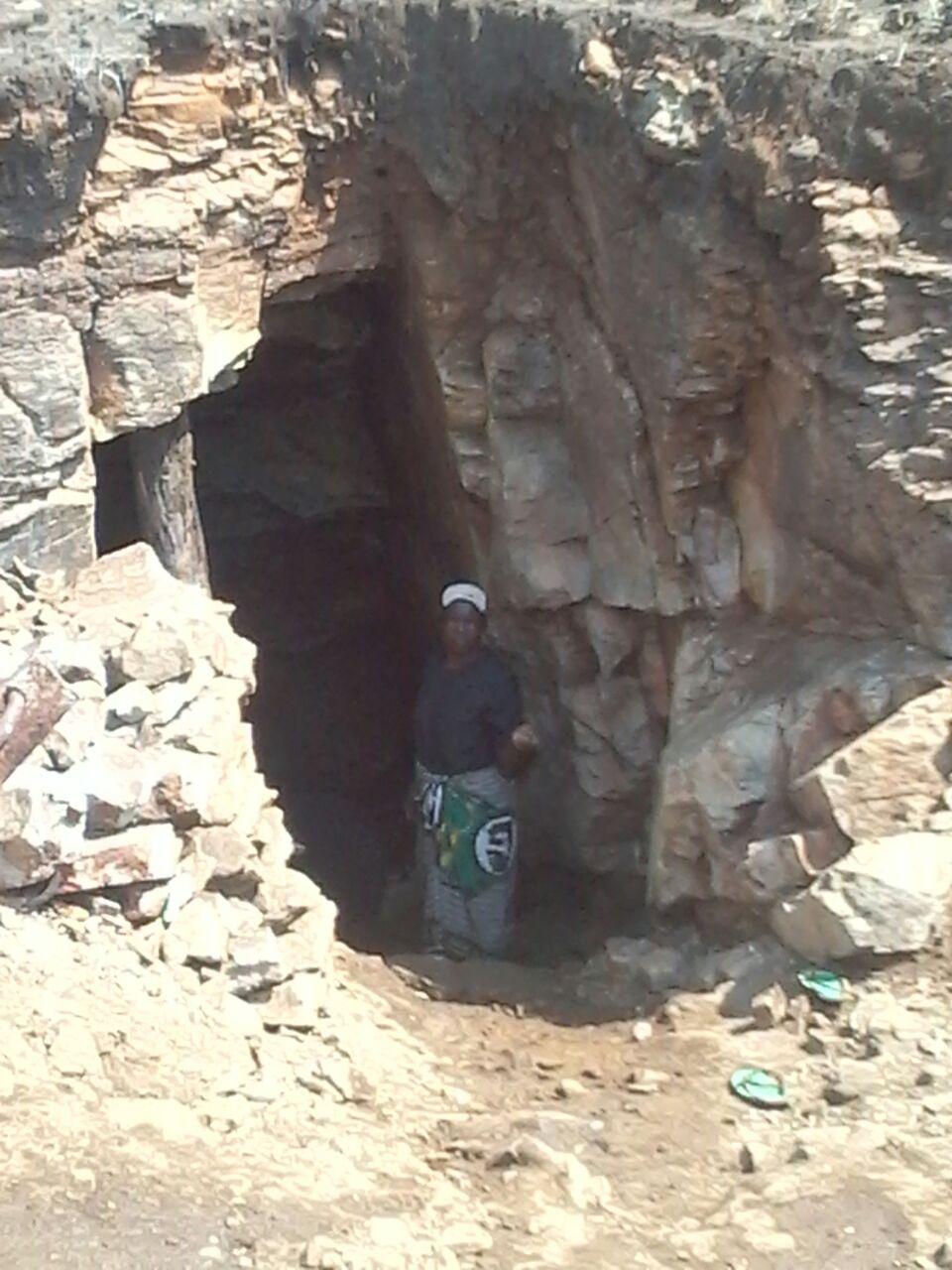 сексрассказы женщин из геологии