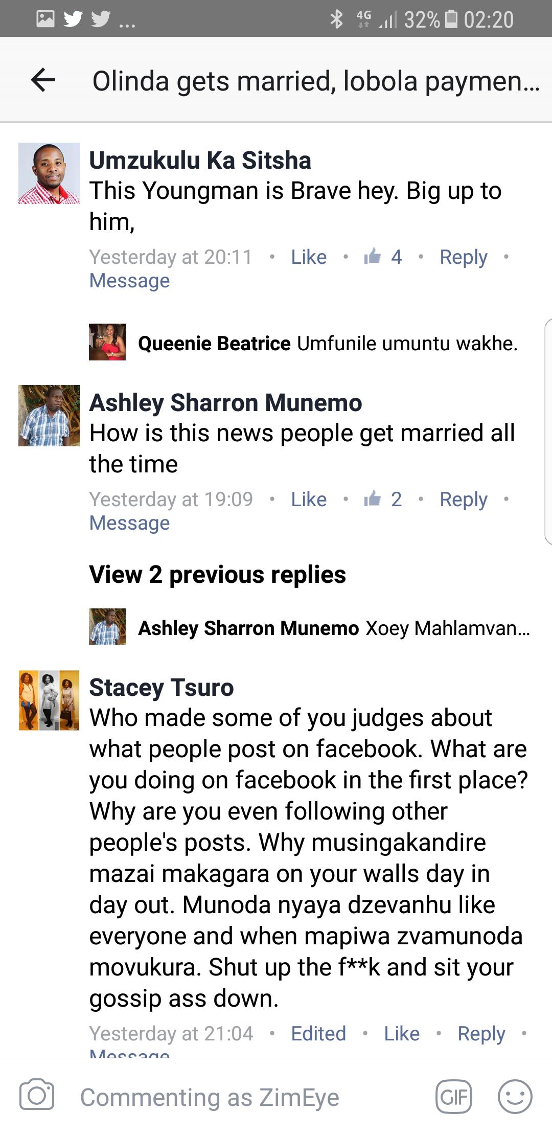 gifta kvinnor som vuxen uppkopplad dejting app boden
