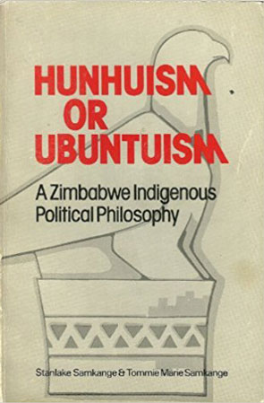industrial democracy in zimbabwe Industrial democracy has its origins in the theories of kurt lewin who strongly advocated the idea that the management of change requires full participation from those affected by change (sambureni 2001.