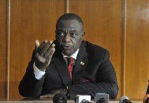ZimEye | Close range Zimbabwe news disclosed daily without restriction