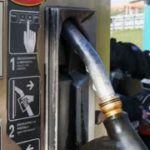 Angry Motorists Force Station Selling Fuel in US$ Only To Close – Flood of Anger Against Hardship Will Be Unstoppable 4
