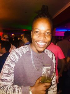 Sharon Macheso Munetsi's Divorce Finalised 4