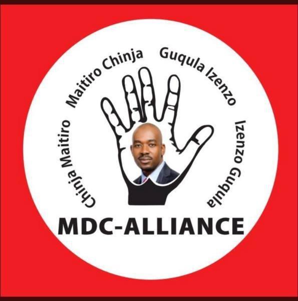 MDC Alliance World Menstrual Health Day Statement thumbnail
