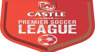 Chapungu Bounce Back Into Top Flight League After Herentals Are Kicked Out. - ZimEye - Zimbabwe News
