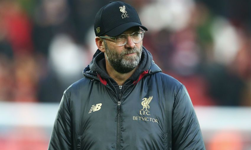 Klopp Speaks On Mane Injury - ZimEye - Zimbabwe News
