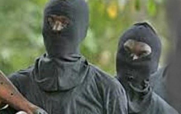 Armed Robbers Raid Soccer Club - ZimEye - Zimbabwe News
