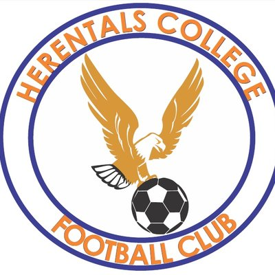 "Herentals ""Expelled"" From PSL Again - ZimEye - Zimbabwe News"
