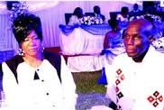 """""""I Am Not Evil, Heartless"""": Daisy Mtukudzi - ZimEye - Zimbabwe News"""