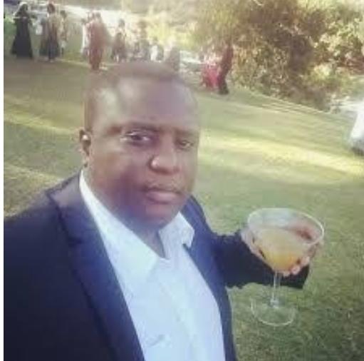Mahere's '18 Campaign Manager: Chamisa Giving Me Dr. Nkululeko's Job thumbnail